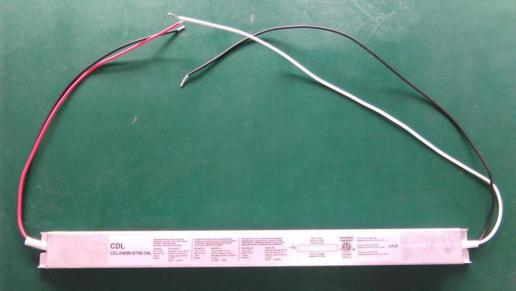 可控硅调光54V-0.7A