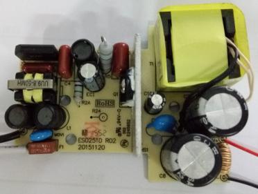 T型LED驱动