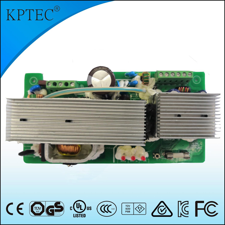 95W工业电源裸板