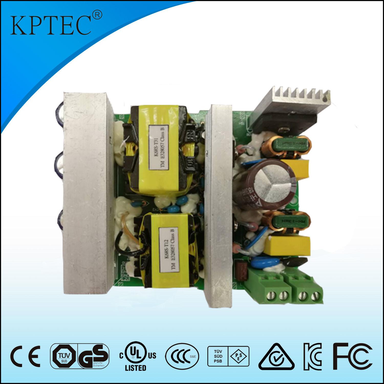 68W工业电源裸板